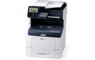 Xerox Versalink C405N A4 Colour Multifunction Printer