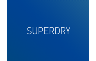 Sihl SuperDry Roll-Up Film - 190 Satin