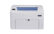Xerox Phaser 6020 A4 Colour Printer
