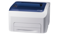 Xerox Phaser 6022 A4 Colour LED Printer