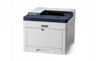 Xerox Phaser 6510DN A4 Colour LED Printer