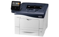 Xerox Versalink C400N A4 Colour Printer