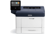 Xerox Versalink C400DN A4 Colour Printer