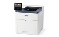 Xerox Versalink C500N A4 Colour Printer