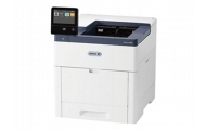 Xerox Versalink C600N A4 Colour Printer