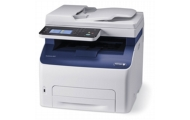Xerox Workcentre 6027 V/NI A4 Colour Multi Function Printer