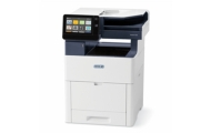 Xerox Versalink C505X A4 Colour Multi Function Printer