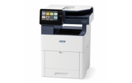 Xerox Versalink C605XLW A4 Colour Multi Function Printer