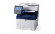 Xerox Workcentre 6655i A4 Colour Multi Functional Printer
