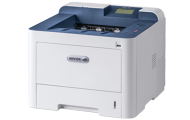 Xerox Phaser 3330DNI A4 Black and White Printer