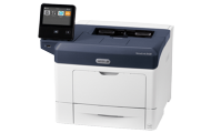 Xerox Versalink B400DN A4 Black and White Printer