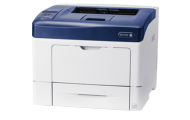 Xerox Phaser 3610DN A4 Black and White Printer