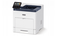 Xerox Versalink B610DN A4 Black and White Printer