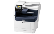 Xerox Versalink B405DN A4 Black and White Multi Function Printer