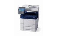 Xerox Workcentre 3655i V/X A4 Black and White Multi Function Printer