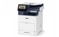 Xerox Versalink B605S A4 Black and White Multi Function Printer