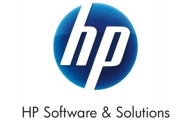 HP 3D Scan Software Pro - V5