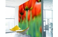 Neschen Solvoprint Wallpaper Smooth NW - 51in