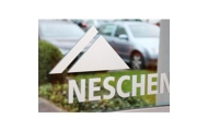 Neschen Filmolux Glass Deco - 54in