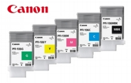 Canon imagePROGRAF iPF6300S Ink Cartridges
