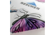 Neschen Solvoprint Easy Dot Transparent