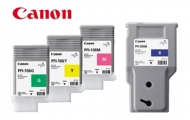 Canon imagePROGRAF iPF6400S Ink Cartridges