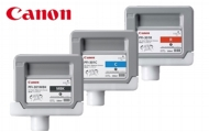 Canon imagePROGRAF iPF8000S Ink Cartridges