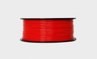 MakerBot True Colour ABS Filament