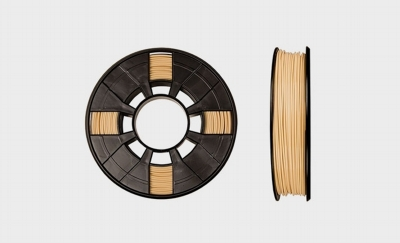MakerBot Speciality PLA Filament - Small