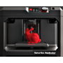 MakerBot Dissolvable Filament for Replicator 2X