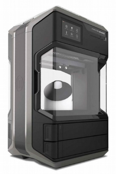 MakerBot Method X 3D Printer