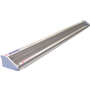 Keencut Evolution3 SmartFold 2600mm Cutter Bar