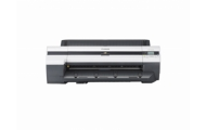 Canon ImagePROGRAF iPF605 Printer - 24in