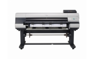 Canon ImagePROGRAF iPF815 Printer - 44in