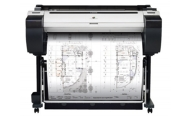 Canon ImagePROGRAF iPF785 Printer - 36in