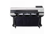 Canon ImagePROGRAF iPF825 Printer - 44in