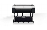Canon ImagePROGRAF iPF770 Printer - 36in