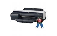Canon ImagePROGRAF iPF5100 Printer - 17in