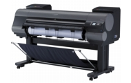 Canon ImagePROGRAF iPF8400 Printer - 44in