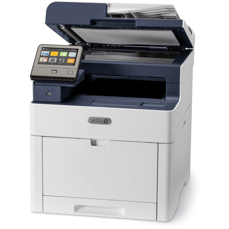 Works with: Phaser 6510 On-Site Laser Compatible Toner Replacement for Xerox 106R03479 Workcentre 6515 Yellow High Capacity